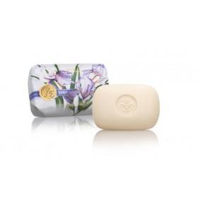 Sapun artizanal vegetal Iris - Oferta speciala