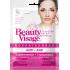 Masca textila rejuvenanta anti age cu colagen pentru ten matur