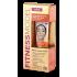 Peeling facial revitalizant cu acizi si pulbere de aur