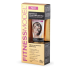 Masca faciala efect de lifting cu argila neagra si minerale  - termen valabilitate 03.2020