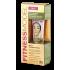 Meso-masca faciala antioxidanta rejuvenanta cu acid hialuronic