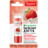 Balsam pentru buze cu extract de capsuni Nutritie si regenerare