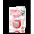 Balsam-unt nutritiv pentru buze cu uleiuri de catina si menta
