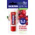 Vaselina-stick pentru buze 5in1 anti-vant - rachitele, laptisor de matca, vanilie