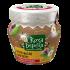 Masca nutritiva densa pentru pentru toate tipurile de par cu extracte de lapte de capra si ulei de brusture - termen valabilitate 05.2020