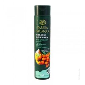 Balsam regenerant nutritiv cu extract de catina nordica