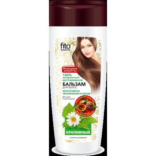 Sapun pentru corp, cu cocos si ulei de palmier, Life Care® - Life Care - Corp de coco subțire