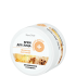 Crema faciala hidratanta protectoare cu laptisor de matca    - termen valabilitate 05.2020