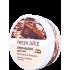 Crema-unt corporal Chocolate&Marzipan - termen valabilitate 04.2020