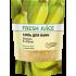 Sare de baie  Banana & Melon