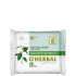 Sapun natural cu extract de neroli si argila alba