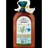 Balsam pentru par vopsit cu extract de musetel si ulei de in    - termen valabilitate 11.2018